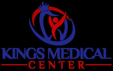 Kings Medical Center