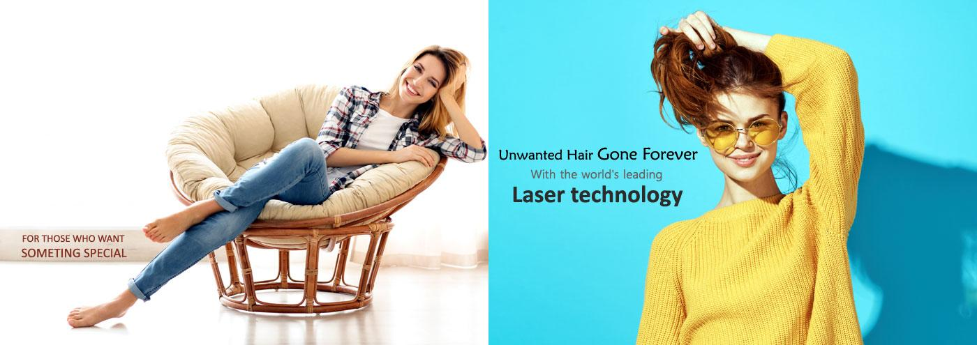 Laser-Pricing-Cover