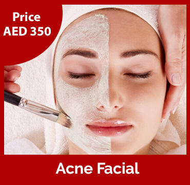 Price-images-Acne-Facial