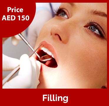 Price-images-Filling