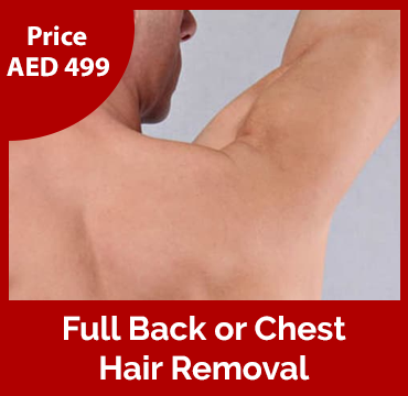 Price-images-Full-Back-or-Chest-Hair-Removal
