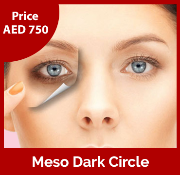 Price-images-Meso-Dark-Circle