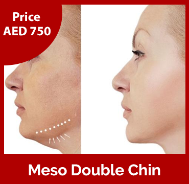 Price-images-Meso-Double-Chin