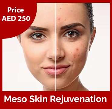 Price-images-Meso-Skin-Rejuvenation