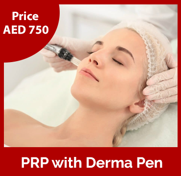 Price-images-PRP-with-Derma-Pen