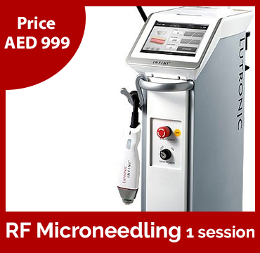 Price-images-RF-MICRONEEDLING-1-session