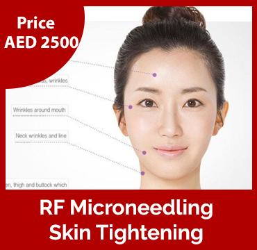 Price-images-RF-Microneedling-Skin-Tightening