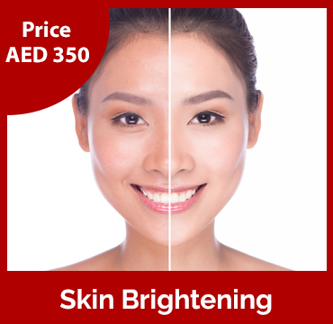 Price-images-Skin-Brightening