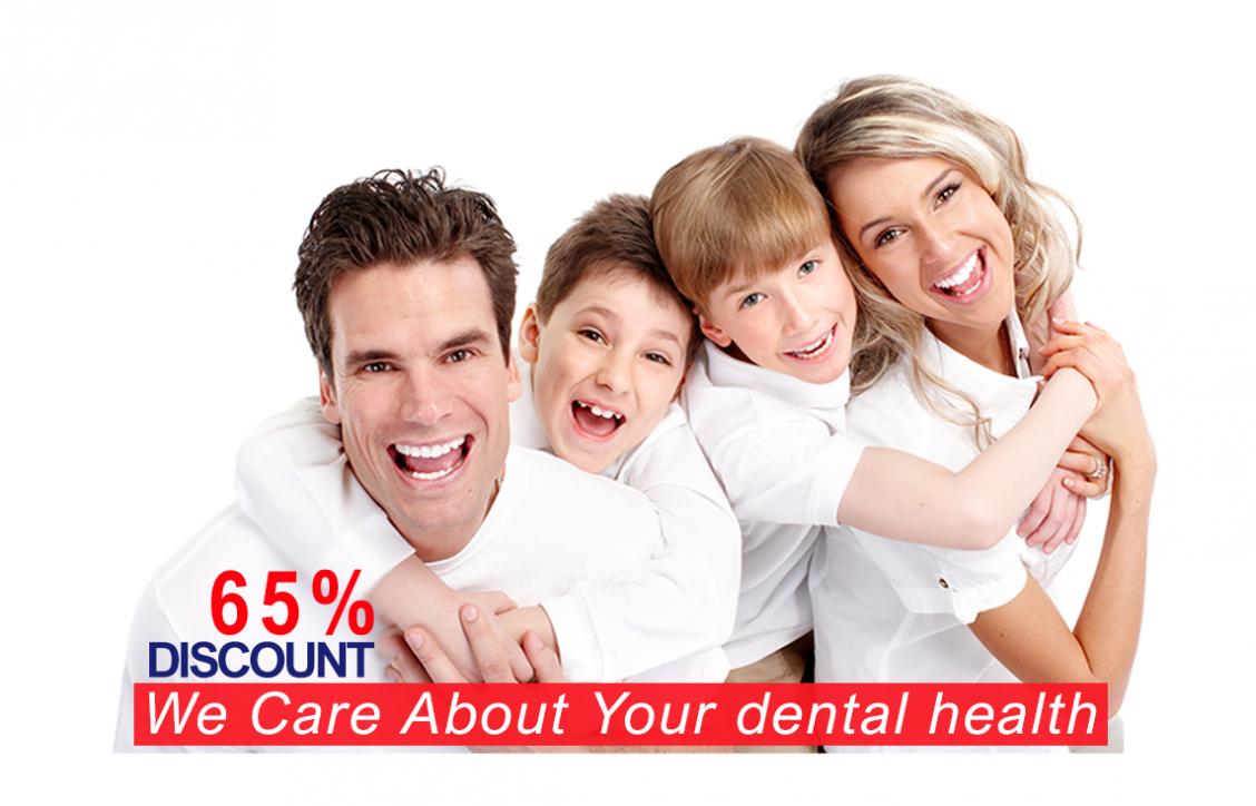 Dentistry-Mobile-Cover