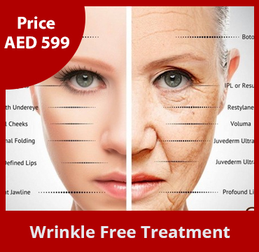 Price-images-Botox-Full-Face